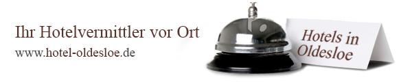 hotel-oldesloe-banner