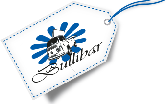 Bully Bar mieten
